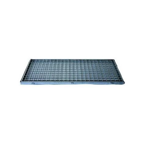 Réseau industriel 1000x1000 30/3 T,K, MW 30/30