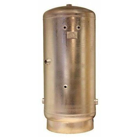 Reserv hydrophore sp6b 150l