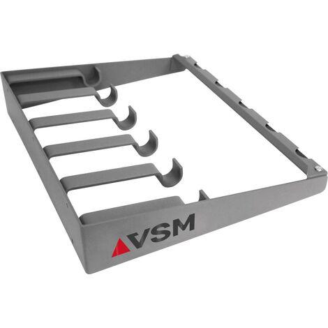 Réserve pour 5 rouleaux en largeur 25-50mm VSM 1 PCS