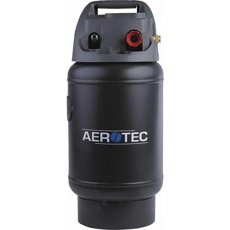 Réservoir a air comprimé Aerotec Tanky 14 litres