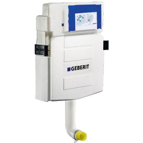 Réservoir à encastrer - Sigma 12 cm - Geberit