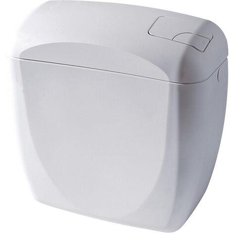 Réservoir bas WC SIAMP Rondo