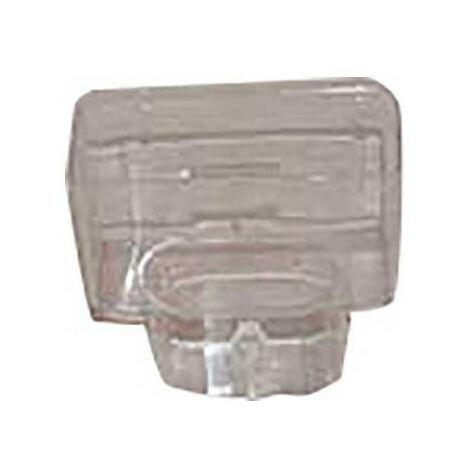 Réservoir cartouche brita Magimix 504807