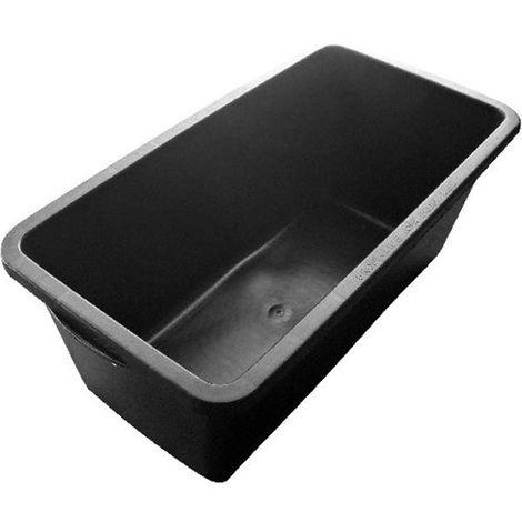 Réservoir cuve noir 90 litres