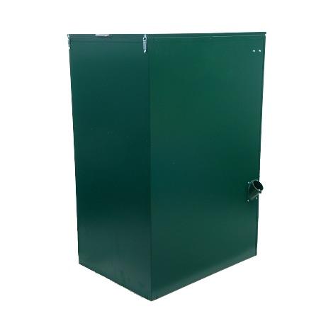 Réservoir de 700 L