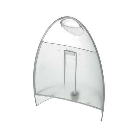 Réservoir d'eau MS-622735 pour Cafetière - Expresso broyeur KRUPS DOLCE GUSTO