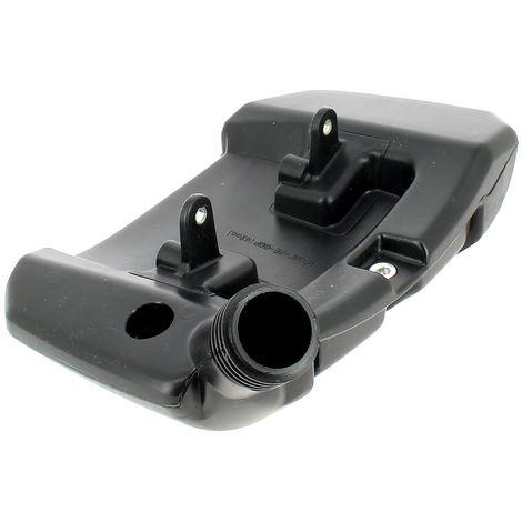 Reservoir essence 118801274/0 pour Debroussailleuse Alpina, Debroussailleuse Mac allister
