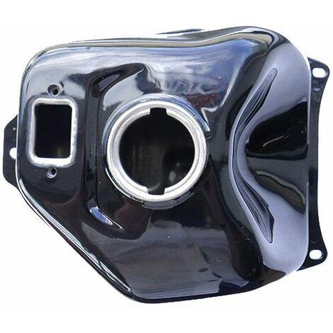 Réservoir essence moteur Honda