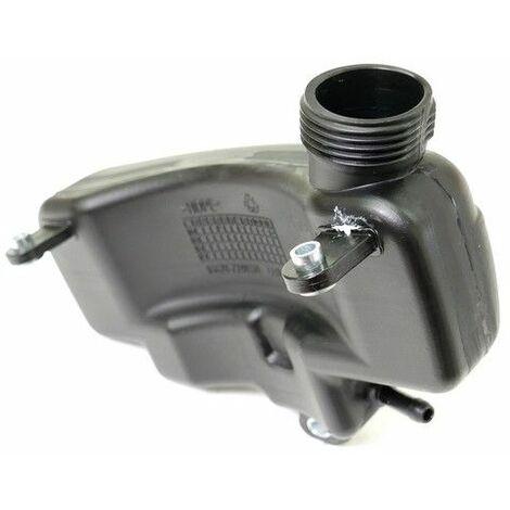 Réservoir essence moteur tondeuse GGP