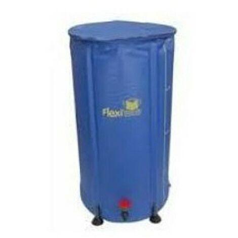 réservoir flexible FlexiTank cuve pliable 225L