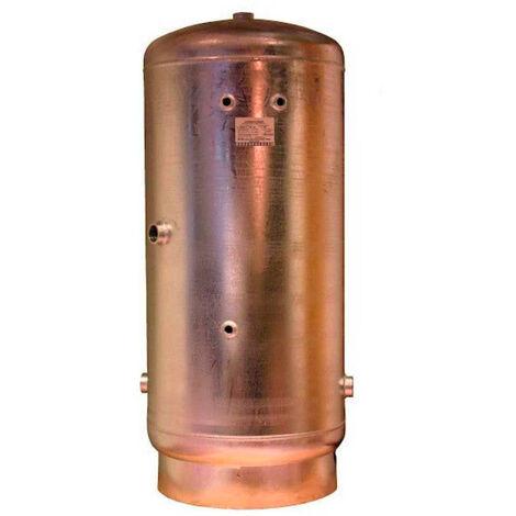 Réservoir hydrophore pour la distribution d'eau froide sous pression - 200 litres