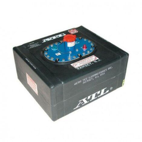 Reservoir Souple ATL80L 843x435x235 FIA