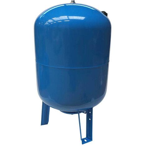 Réservoir vertical à vessie 200 Litres