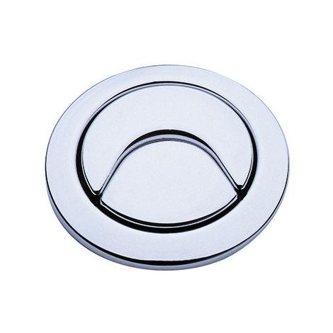 Réservoir WC attenant - Ancien modèle - Sélection Cazabox