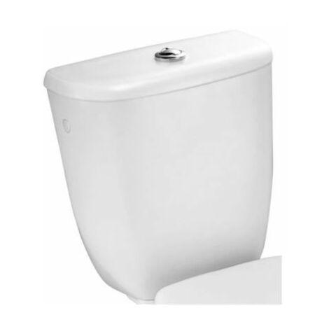 Réservoir WC Brive 3/6 litres