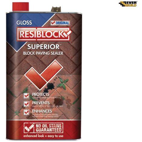 Resiblock Superior