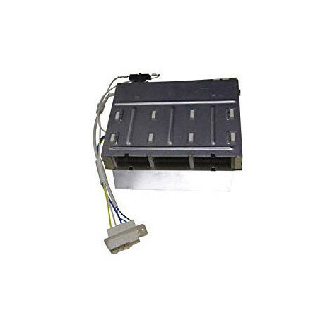 Resistance 2500w-230v LG 5301EL1002C