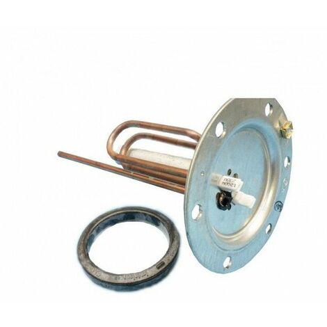 ariston 61401776 r/ésistance thermoplongeur 1200 watts