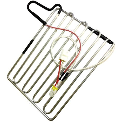 """main image of """"Resistance de dégivrage (DA81-01691A) Réfrigérateur, congélateur SAMSUNG"""""""