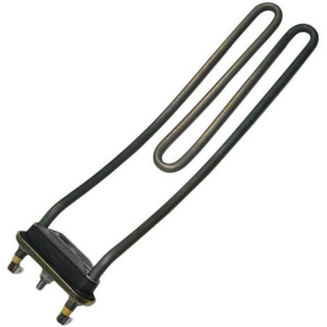 Résistance thermoplongeur 2800W (51X6295) Lave-linge 288103 VEDETTE, BRANDT, THOMSON, CRYSTAL, DE DIETRICH, NOGAMATIC, SAUTER