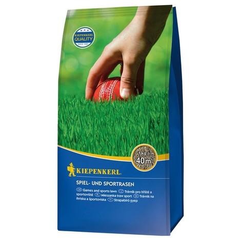 Résistant pelouse 1 kg