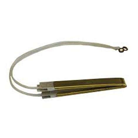 Resistencia de soldador eléctrico.de 35W Electro Dh 03.041/35/R 8430552097937
