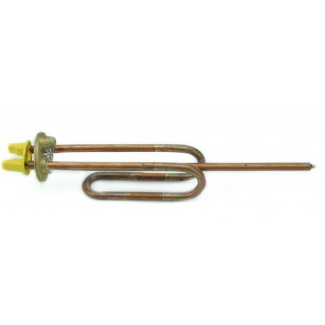 Resistencia Junta Termo Electrico 1500w 220v Thermor Cointra Co 816616