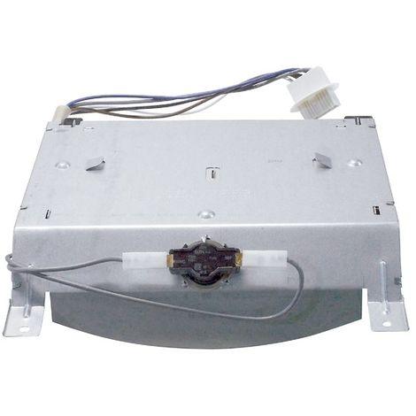 Resistencia secadora AEG 8996474082238