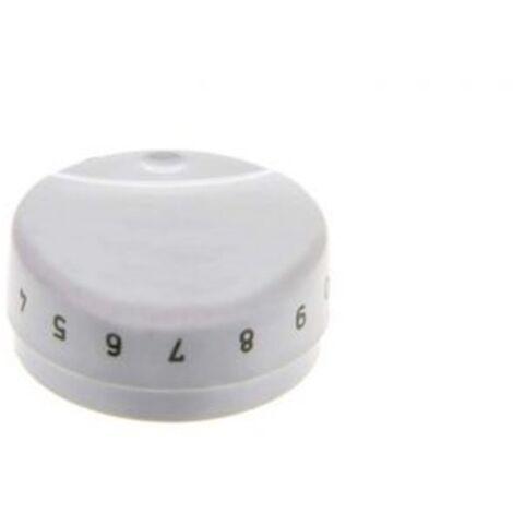 Resistencia Silicona 1Mts 3mm Flexible 15W 220V