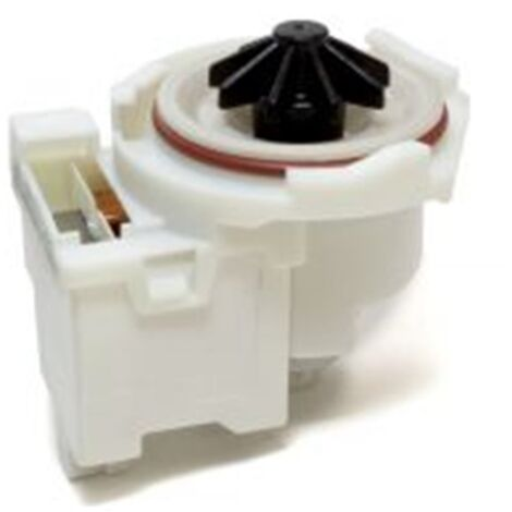 Resistencia Silicona 6Mts 3mm Flexible 90W 220V