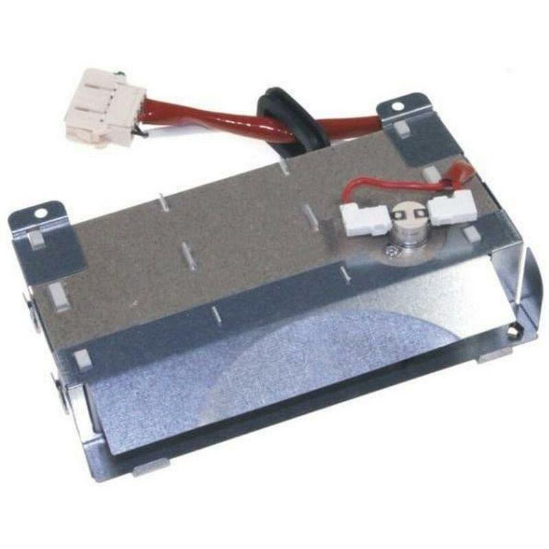 Resistenza 1900W + 700W Asciugatrice 259558 Electrolux