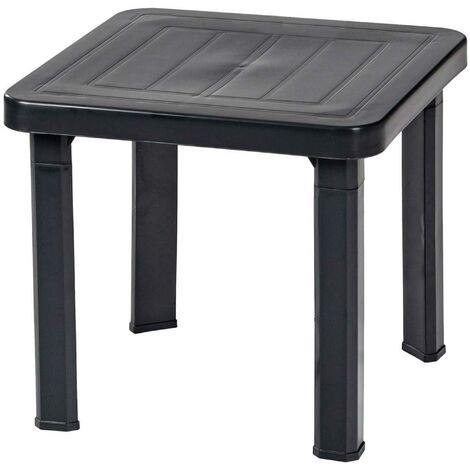 resol mesa auxiliar de jardín exterior Andorra