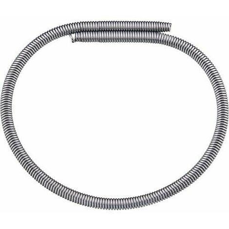 Ressort à cintrer extérieur 26x3 mm pour tube multicouches