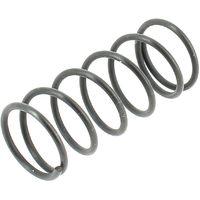 Ressort bobine pour Coupe bordures Id-tech, Coupe bordures Mac allister, Coupe bordures Sworn, Coupe bordures Trimma