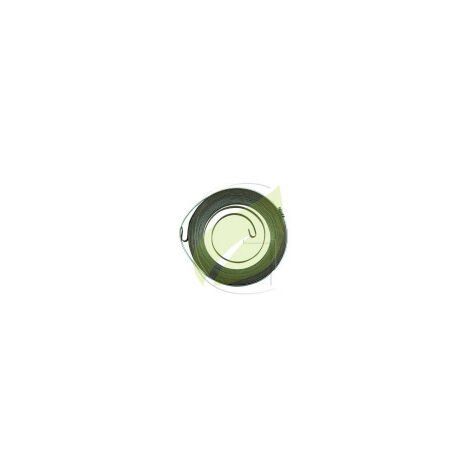 Ressort lanceur tondeuse HONDA GCV135, GCV160