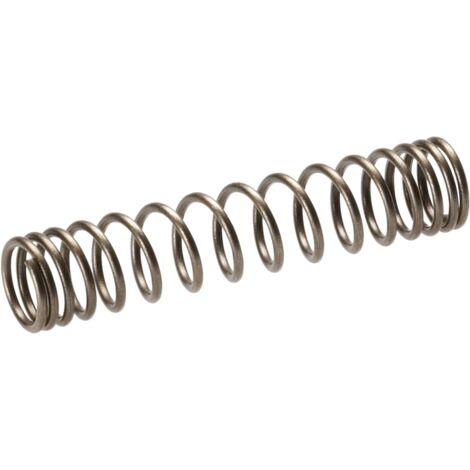 Ressort secateurs - GARDENA 5379-20