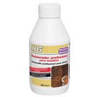 Restaurador Muebles - HG - 410030130 - 0,25 L