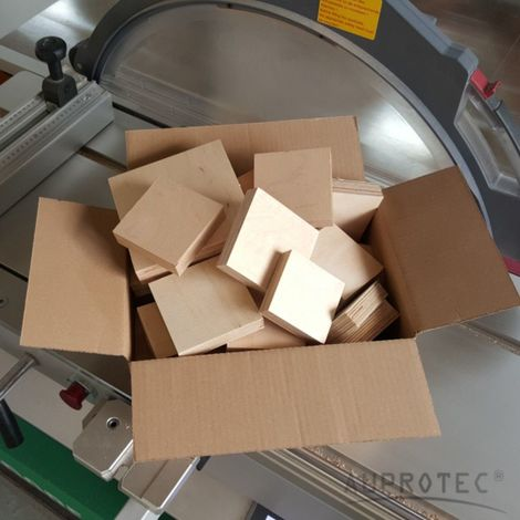 27mm Multiplexplatte Oval Holzplatte Tischplatte Sperrholz Platte Birke