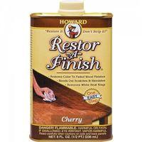 Restor-A-Finish - Cherry