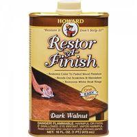 Restor-A-Finish - Dark Walnut