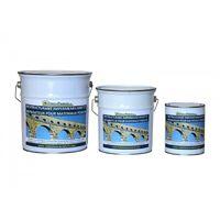 Restructurant imperméabilisant et réparateur pour matériaux poreux