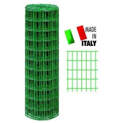 Rete Elettrosaldata Tipo Italia