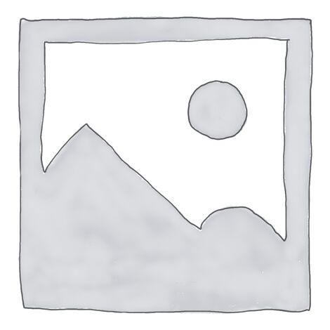 Rete Recinzione Betafence Pantanet Basic 25 mt - H peso rotolo kg 28 cm150