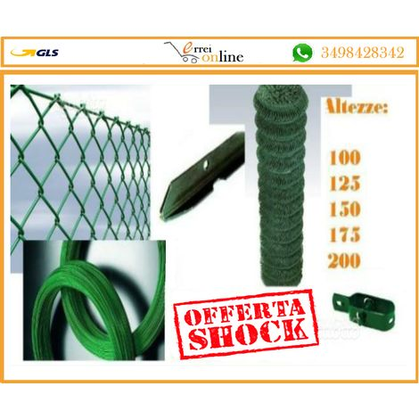 ø10cm Siena Garden 554-403 sfera in acciaio inox-Set 4tlg 1 Set ACCIAIO INOX LUCIDO