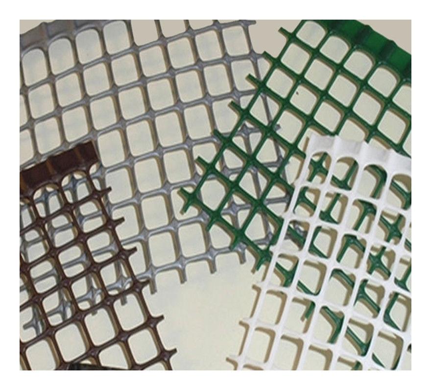 Rete Plastica Per Giardino.Articoli Per Il Giardino E L Arredamento Di Esterni Decorazioni Da