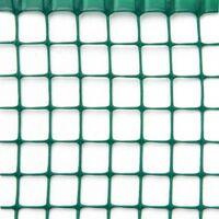 Rete Plastica Da Balcone.Rete Quadra Al Miglior Prezzo