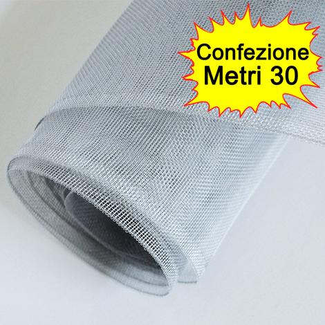 bullone COVER CAPS 10mm Spanner dimensione-PK 50 M6 Nero a cupola in plastica dado 6mm