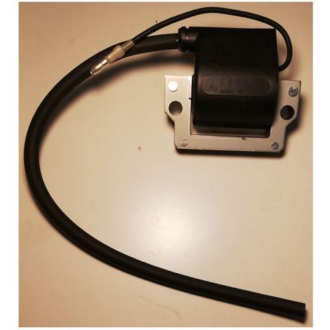 retenes pinza Yamaha 1Y8-82310-40 Juego - DT / TY 100-400 75-79