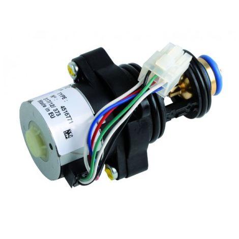 Return valve cartridge - DE DIETRICH : 300008681