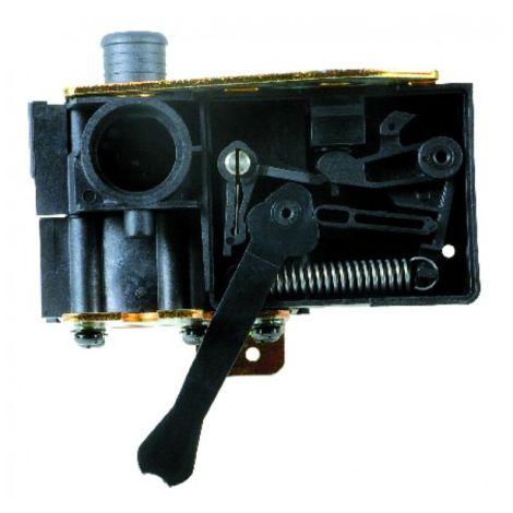 Reversing valve - DIFF for Saunier Duval : 05134000